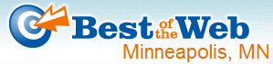 Best Of The Web Local