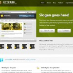 Optimize by Woo Themes