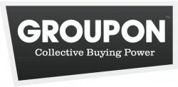Groupon Log
