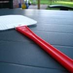 Flyswatter for Google Places Bug